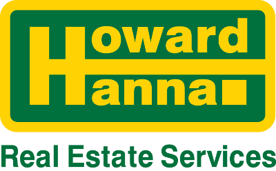 Howard Hanna New Homes Division Logo